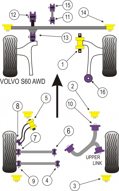 S60-V70-AWD-Diagram.jpg