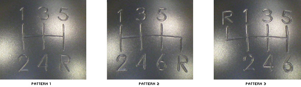 engraved-patterns2.jpg