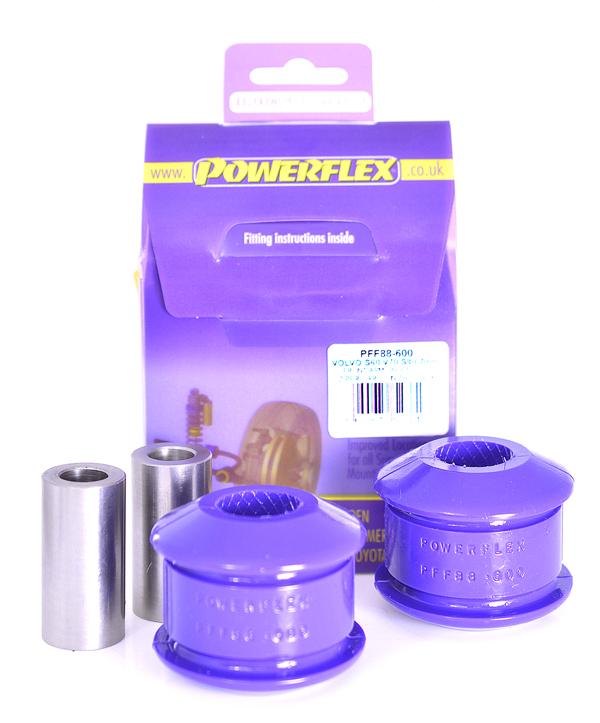 Powerflex PFF88-711 Bushes