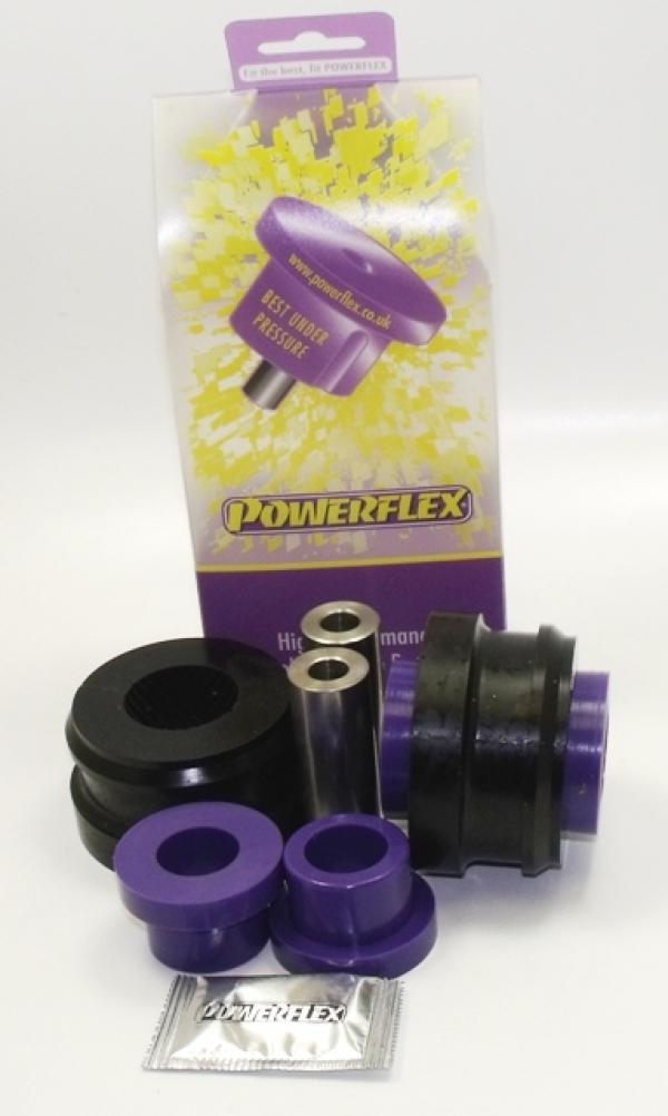 Powerflex PFR80-1236 Bushes