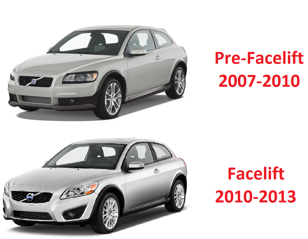 2009-volvo-c30-t5-r-design-coupe-angular-front.png